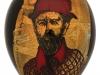 A merchant's portrait, 2010