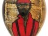 Ion, man portrait