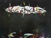 In-Abis-cocon-mirror-foil-canvas-120x110-cm-2019